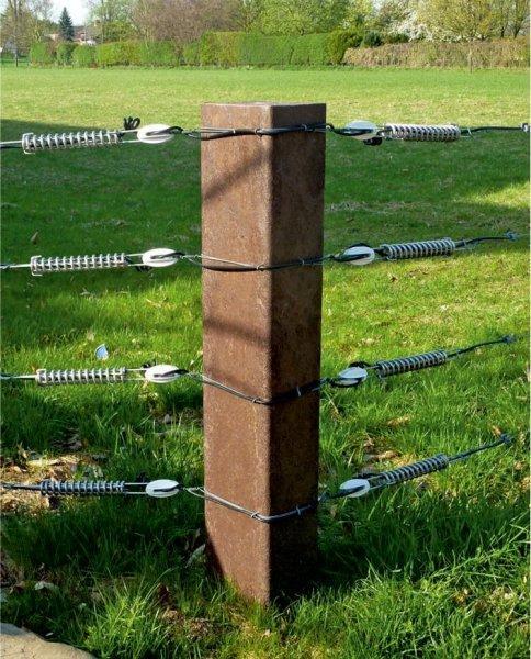 Kunststoff-Kunststoffbalken / Kunststoffschwellen