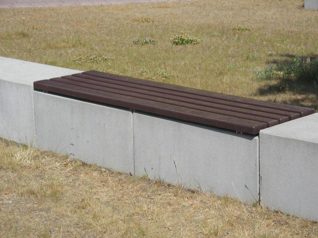 kunststoff bankbohlen premium st rke 4 7 cm die. Black Bedroom Furniture Sets. Home Design Ideas