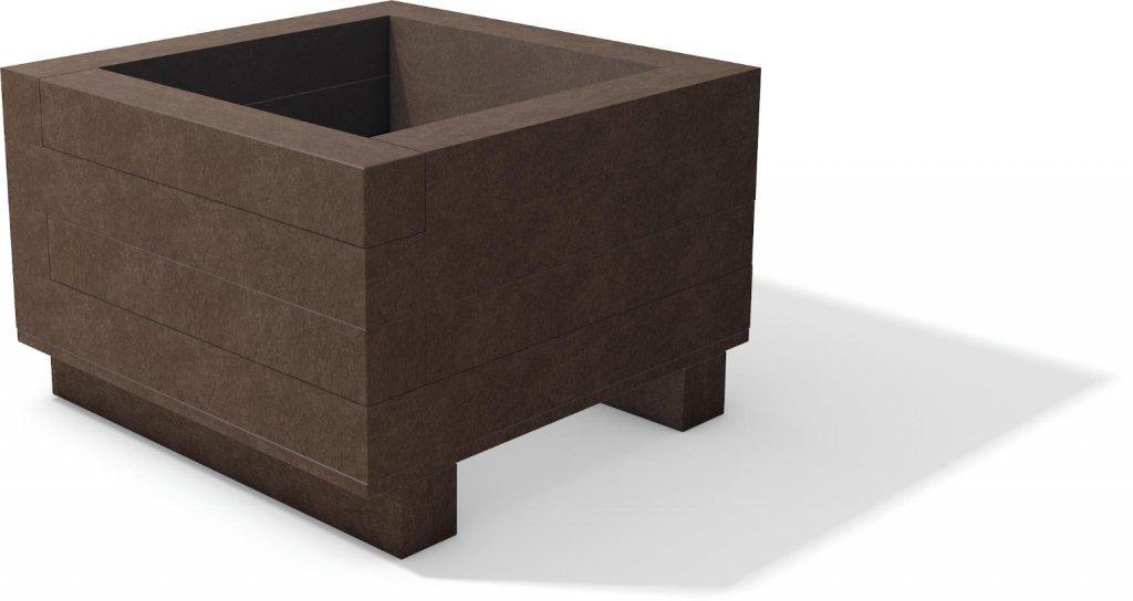 kunststoff blumenk bel iberis den kunststoff blumenk bel. Black Bedroom Furniture Sets. Home Design Ideas