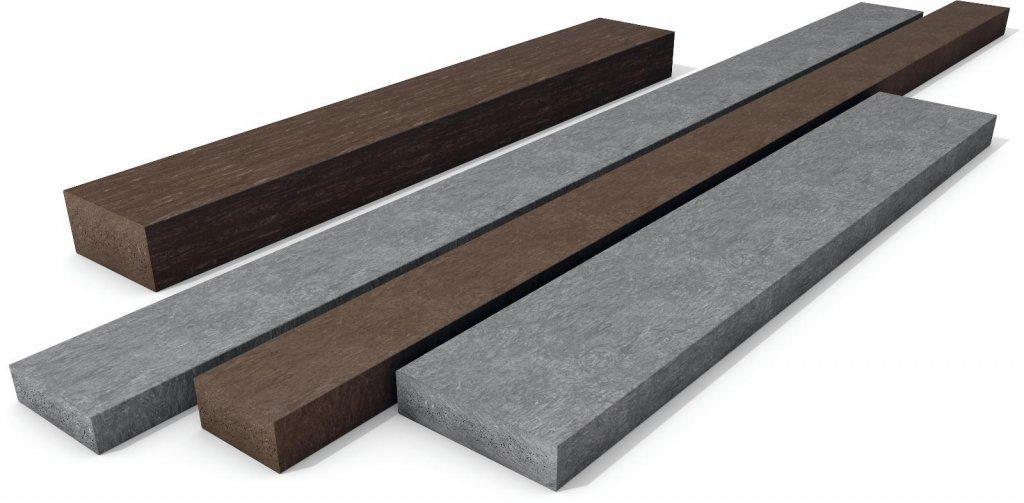 kunststoffbretter kunststoffdielen kunststoffbretter und kunststoffdielen. Black Bedroom Furniture Sets. Home Design Ideas