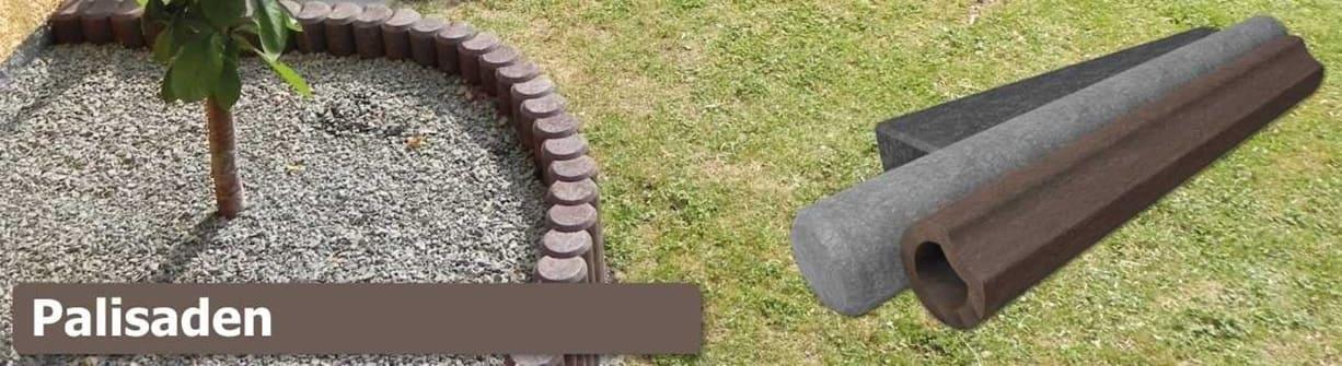 Kunststoffpfosten, Kunststoffpfähle, Kunststoffbretter, Kunststoffbalken, Kunststoffplatten, Kunststoffbalken, Recycling Kunststoff, Recyclingpfähle, Terrassenbeläge, Rasengitter-Steine