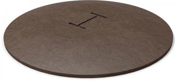recyclingkunststoff kunststoffpf hle kunststoffpfosten kunststoffpalisaden kunststoff. Black Bedroom Furniture Sets. Home Design Ideas